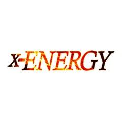 محصولات برند ایکس انرژی