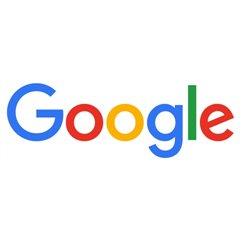محصولات برند گوگل
