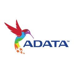 محصولات برند ای دیتا