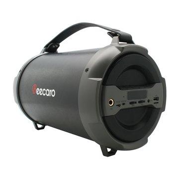 اسپیکر بلوتوث بیکارو مدل X114-1