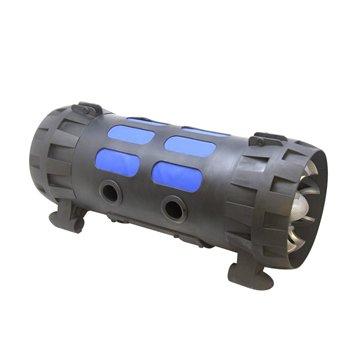 اسپیکر بلوتوث تسکو مدل TS Bazooka Plus - 1