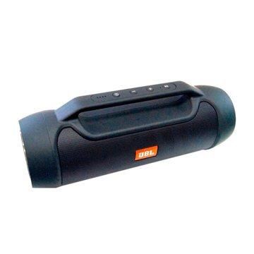 اسپیکر بلوتوث جی بی ال مدل Charge 6 - 1