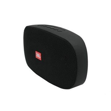 اسپیکر بلوتوث جی بی ال مدل Mini Xtreme - 1