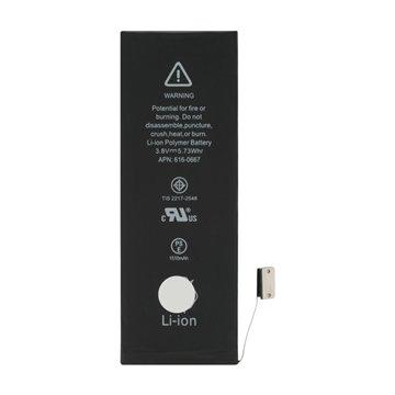 باتری اورجینال اپل آیفون 5C ظرفیت 1510 میلی آمپر ساعت همراه با کیت ابزار-1