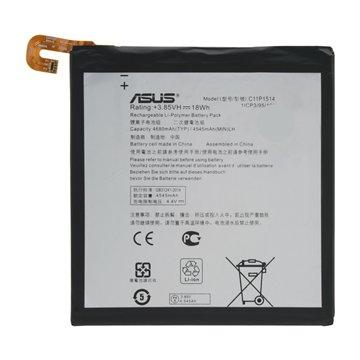 باتری اورجینال تبلت ایسوس C11P1514 ظرفیت 4680 میلی آمپر ساعت