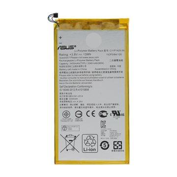 باتری اورجینال تبلت ایسوس Zenpad 7.0 Z370CG مدل C11P1425 ظرفیت 3450 میلی آمپر ساعت
