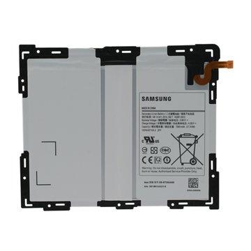 باتری اورجینال تبلت سامسونگ گلکسی Tab A 10.5 inch مدل EB-BT595ABE ظرفیت 7300 میلی آمپر ساعت