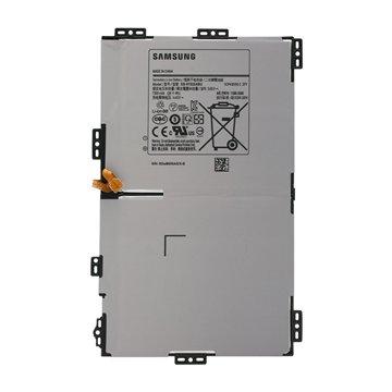 باتری اورجینال تبلت سامسونگ گلکسی Tab S4 10.5 اینچ مدل EB-BT835ABU ظرفیت 7300 میلی آمپر ساعت-1