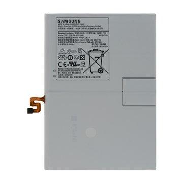 باتری اورجینال تبلت سامسونگ EB-BT725ABU ظرفیت 7040 میلی آمپر ساعت