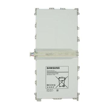 باتری اورجینال تبلت سامسونگ T9500E ظرفیت 9500 میلی آمپر ساعت-1