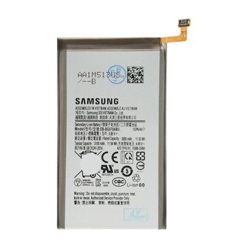 باتری اورجینال سامسونگ گلکسی S10e مدل EB-BG970ABU ظرفیت 3100 میلی آمپر ساعت-1
