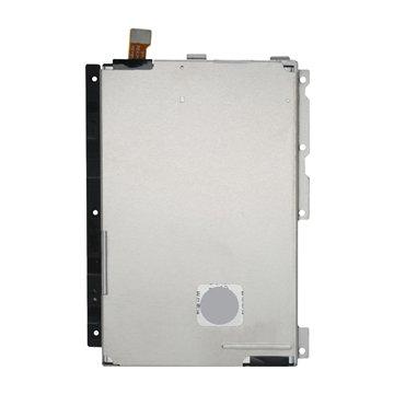باتری اورجینال سونی اکسپریا XZ3 مدل LIP1660ERPC ظرفیت 3300 میلی آمپر ساعت