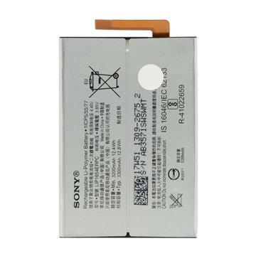 باتری اورجینال سونی LIP1654ERPC ظرفیت 3300 میلی آمپر ساعت-1