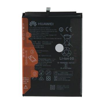باتری اورجینال هواوی HB3973A5ECW ظرفیت 5000 میلی آمپر ساعت