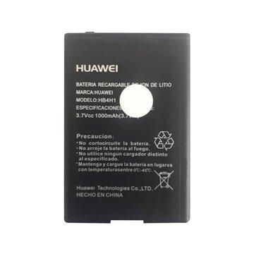 باتری اورجینال هواوی HB4H1 ظرفیت 1000 میلی آمپر ساعت-1
