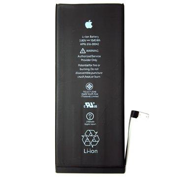 باتری اپل آیفون 6S Plus ظرفیت 2750 میلی آمپر ساعت - 1