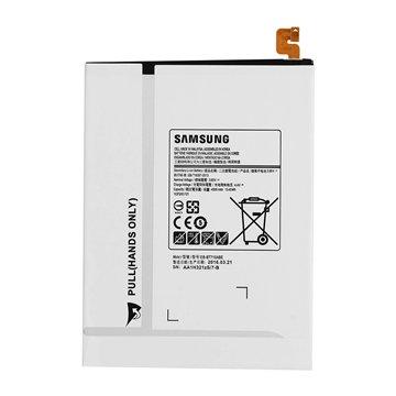 باتری سامسونگ گلکسی Tab S2 8.0 inch - 1