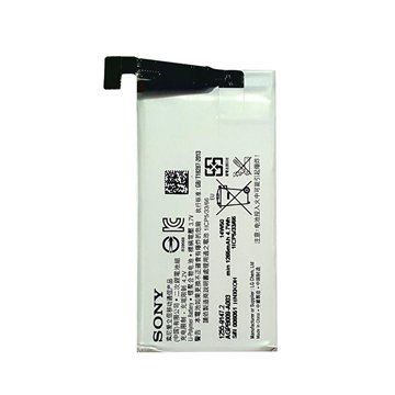 باتری سونی اکسپریا Sola مدل AGPB009-A002 ظرفیت 1265 میلی آمپر - 1