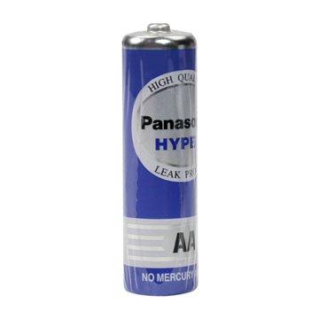 باتری قلمی پاناسونیک مدل R6UT/4SC بسته 4 عددی - 1