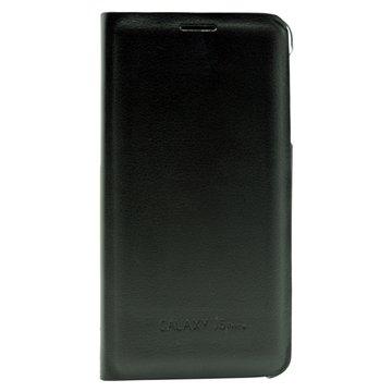 خرید کیف موبایل کلاسوری سامسونگ مدل Clear گلکسی J5 Prime - 1