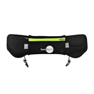 خرید کیف کمری هوکو مدل Sports Multifunction Movement Pockets - 1