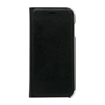 خرید کیف گوشی کلاسوری اپل مدل Clear آیفون 7 - 1