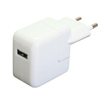 شارژر دیواری اپل آیپد-1