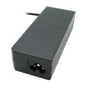 شارژر لپ تاپ 20 ولت 4.5 آمپر لنوو - 1
