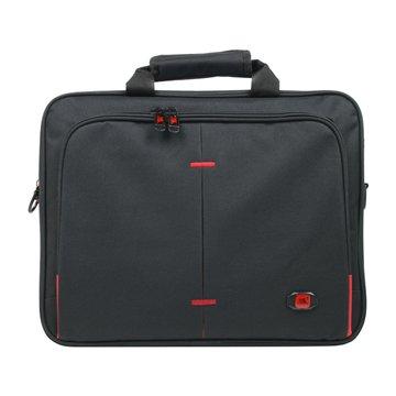 فروش کیف دستی لپ تاپ ام اند اس مدل BR094-1
