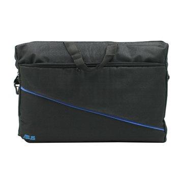فروش کیف دستی لپ تاپ LC مدل ASUS-1