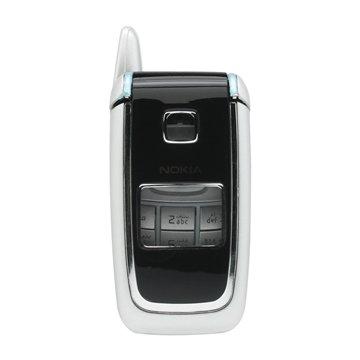 قاب موبایل نوکیا مدل 6101-1