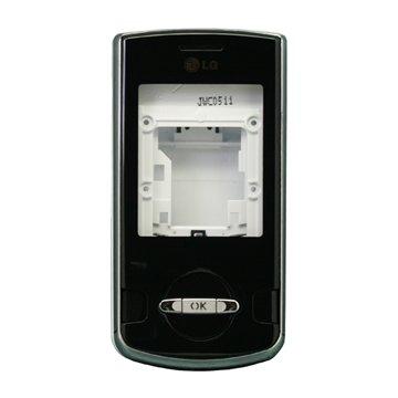 قاب و شاسی موبایل ال جی مدل KF240 - 1