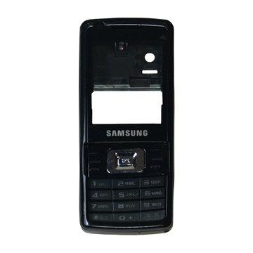 قاب و شاسی موبایل سامسونگ مدل L700 - 1