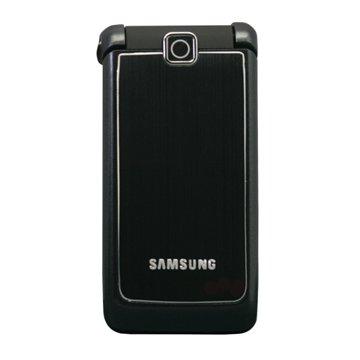 قاب و شاسی موبایل سامسونگ مدل S3600 - 1