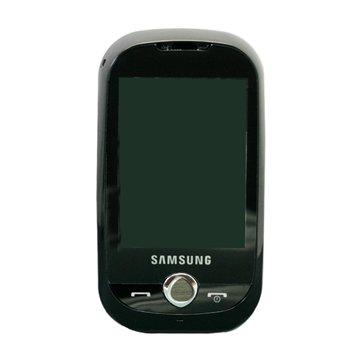 قاب و شاسی موبایل سامسونگ مدل S3650 Corby - 1