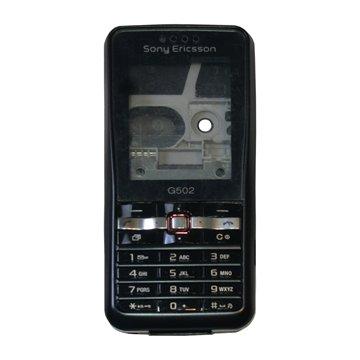 قاب و شاسی موبایل سونی اریکسون مدل G502 - 1