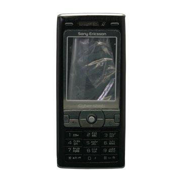 قاب و شاسی موبایل سونی اریکسون مدل K800 - 1