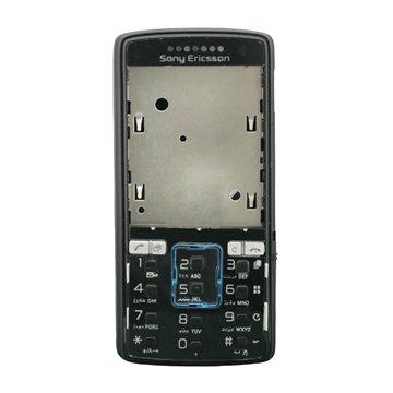 قاب و شاسی موبایل سونی اریکسون مدل K850 - 1