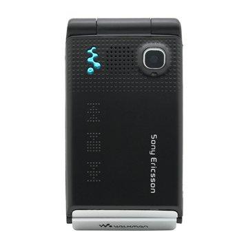 قاب و شاسی موبایل سونی اریکسون مدل W380 -1