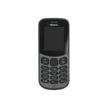 قاب و شاسی موبایل نوکیا مدل 130 2017 - 1