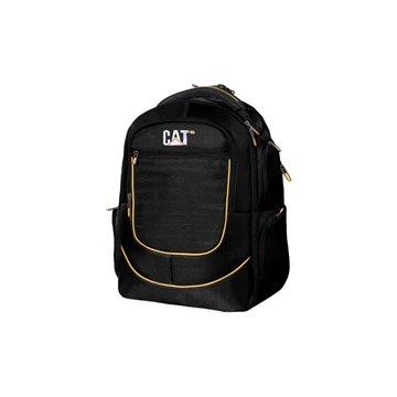 قیمت انواع کوله پشتی لپ تاپ CAT