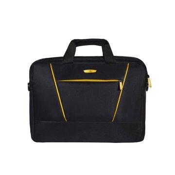 قیمت کیف دستی لپ تاپ ام اند اس مدل 077-1