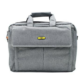 قیمت کیف دستی لپ تاپ سه کاره کاترپیلار مدل 550-1