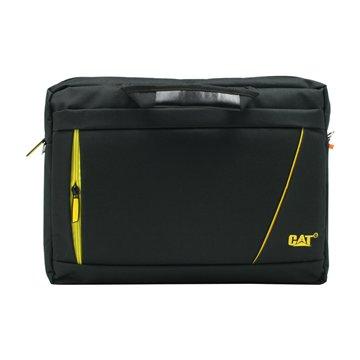 قیمت کیف دستی لپ تاپ CAT مدل 1020-1