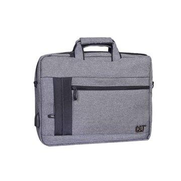 قیمت کیف سه کاره لپ تاپ CAT مدل 405 1