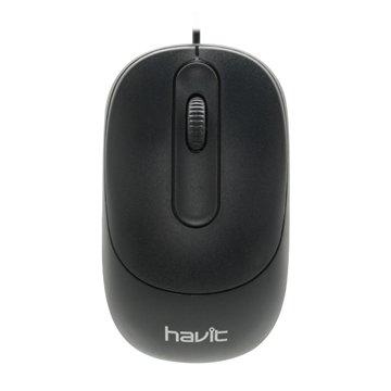 ماوس هویت مدل MS4252-1
