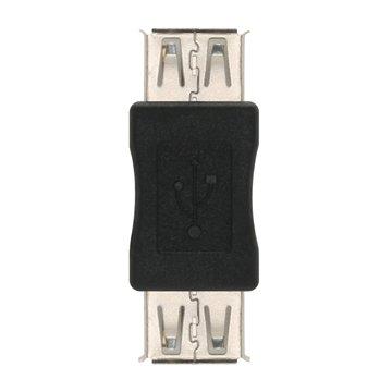 مبدل برل USB دی نت مدل PL-CO53-1