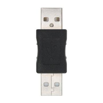 مبدل برل USB دی نت-1