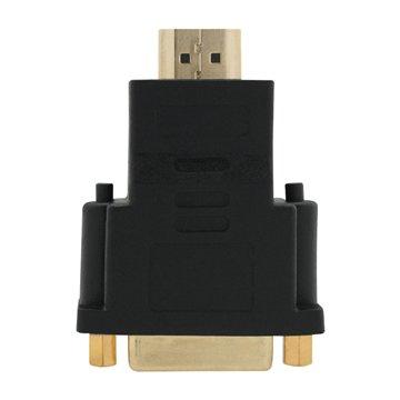 مبدل DVI به HDMI ونتولینک - 1