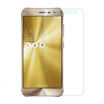 محافظ صفحه نمایش ایسوس Zenfone 3 ZE520KL - 1